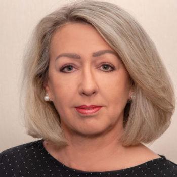 Manuela Himmler | Praxis für Naturheilkunde